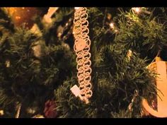 ▶ Emirates Palace World's Most Expensively Dressed Tree Video - YouTube