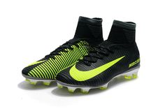 Cristiano Ronaldo Chapter 3 Discovery Boots  586f0af865