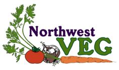 Portland VegFest 2013 - Oregon's largest plant-based food event!    Saturday & Sunday September 21 & 22 from 10am-6pm at the Oregon Convention Center, Exhibit Hall A  777 NE MLK, Jr. Blvd.