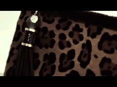 Rafe NYC Bag Reveal Party! Watch the video!