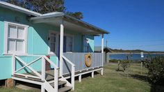 Seafarers Cottages Beachfront, a Currarong Cottage   Stayz