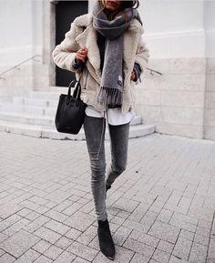 Follow the #AskForEmpire Collection : On facebook : https://www.facebook.com/askforelegance/ On instagram : https://www.instagram.com/askforelegance/ | #stylish outfits #look #elegance #elegance style #elegance fashion #elegance dresses #stylish #stylish women #beauty #womens fashion #womens style #womens streetstyle #ASKFOR |