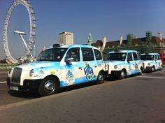 London Taxi Advertising goes nuts for Vita Coco http://www.londontaxiadvertising.com/news/vita-coco-in-the-capital/2546/