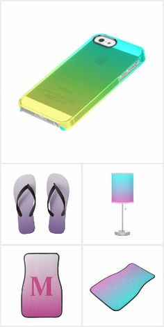Girly Chic pastel Ombre colours minimalist Fashion accessories , teen fashion accessories and teenager room decorations Only Fashion, Teen Fashion, Teenager Fashion, Womens Fashion, Fashion Trends, Pastel, Girly, Ombre Color, All About Fashion