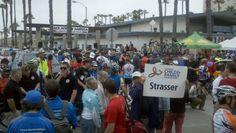 Race Across America - Christoph Strasser http://www.mylyconet.com/goldcard/