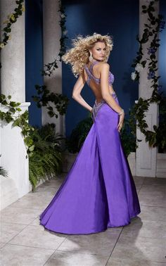 Panoply 14504 at Prom Dress Shop
