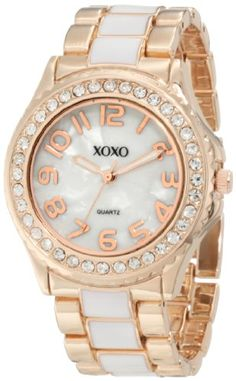 Only $19.99 from XOXO | Top Shopping  Order at http://www.mondosworld.com/go/product.php?asin=B007SUZGUO