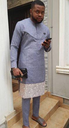 Wardrobe Collection:Trending Senator Styles For Men Latest African Men Fashion, African Wear Styles For Men, Ankara Styles For Men, African Shirts For Men, Nigerian Men Fashion, African Dresses Men, African Attire For Men, African Clothing For Men, African Print Fashion