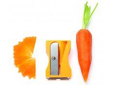 Karoto groenteschiller |  | Gezinnig