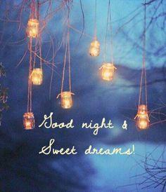 Good Night Family, Good Night To You, Good Night Friends, Good Night Wishes, Good Night Sweet Dreams, Have A Good Night, Good Night Image, Good Morning Good Night, Good Night Quotes