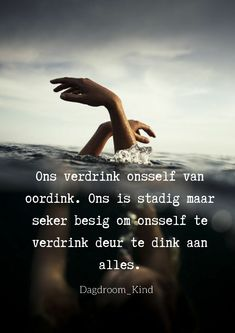 Falling In Love Quotes, Afrikaanse Quotes, Inspirational Qoutes, Good Morning Greetings, Me Quotes, South Africa, Tart, Random Stuff, Couples