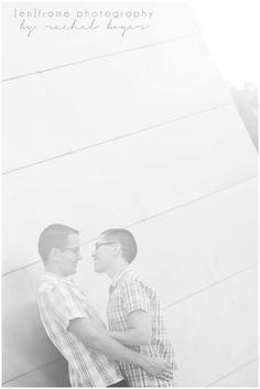 Couples fine art sex photography