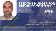 Feed the Hunger for Product Content Data Quality, Sell Your Stuff, Lessons Learned, Ecommerce, Insight, Management, Relationship, Content