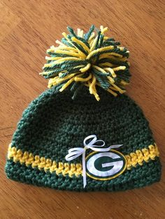 93d7b359b7a 54 Best Green Bay Packers images in 2019