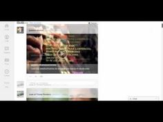 Google Plus tutorial  en Español -  Low cost social media management! Outsource  now! Check our PRICING! #socialmarketing #socialmedia #socialmediamanager #social #manager #googlemarketing Resistencia Límite Google + https://plus.google.com/u/1/111657487768253801545/posts Renta Básica Universal f... - #GoogleTips