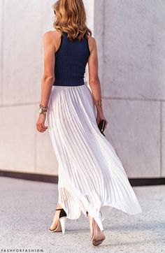 ♛  STYLE and FASHION inspirations ♛ Latest trends by popular fashion bloggers, celebrity styles, designer dresses and the best selection of street style.