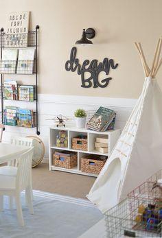 Marvelous Farmhouse Style Living Room Design Ideas 35