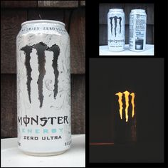 Monster Energy Drink Lanterns https://squareup.com/market/in2ition-associates-inc/monster-candle-lantern