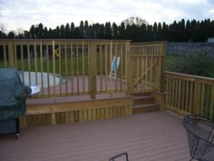 1000 Images About Pool Patio On Pinterest Outdoor