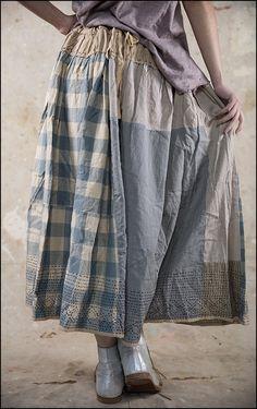Mayblee Patchwork Skirt 073 France.jpg