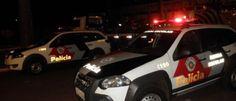 InfoNavWeb                       Informação, Notícias,Videos, Diversão, Games e Tecnologia.  : Homem é assaltado por 20 bandidos e perde carro, d...