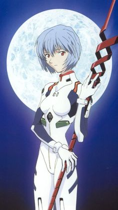 kawaii-mobile.com.Neon-Genesis-Evangelion-Rei-Ayanami.540x960.jpg (540×960)