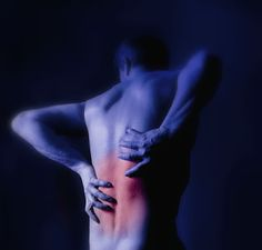 Living with chronic pain can be incredibly difficult. Relying on prescription pain medication can be problematic on a number of levels and the constant pain you are experiencing can wreak havoc with your sleep and your emotional and mental well-being. Treatment For Back Pain, Bridge Workout, Tight Hip Flexors, Back Injury, Psoas Muscle, Chiropractic Care, Low Back Pain, Natural Treatments, Chronic Pain
