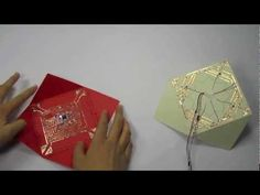 Input/output self-folding paper with shape memory alloy Paper Light, Light Art, Research Projects, Science Projects, Red Paper, White Paper, Origami Furniture, Solidworks Tutorial, Smart Materials