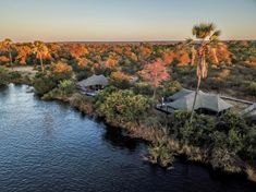 The Old Drift Lodge (priced from USD is a new, exclusive and unique lodge found in Victoria Falls close to the main town and the Zambezi area. Victoria Falls, Luxury Accommodation, Zimbabwe, Lodges, Safari, National Parks, Places To Visit, Wildlife, Old Things