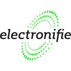 Electronifie looking for Superstar Node.js Engineer  #jobs #hiring #retweet #java
