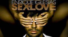 Femlora: Enrique Iglesias în concert