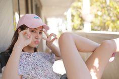 いよいよ明日(8月18日)から、8月29日(火)にHMV&BOOKS TOKYOで予定している、E-girls楓の写真集「ねぇ、聞いて!!」と佐藤晴美の写真集「ハルミイロ」の発売日当日イベントの電話予約が始まりま…