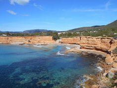 #TropicGarden #Ibiza #gardenhotels