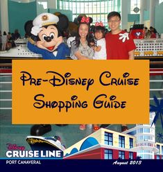Tips to help you prepare all you will need for your wonderful Disney cruise journey. Outfits, props, princess dresses, etc. Disney Cruise Tips, Disney Fun, Disney Trips, Disney Fantasy Cruise, Disney Wonder Cruise, Disney Vacation Club, Disney Dream Cruise, Disney Honeymoon, Packing For A Cruise