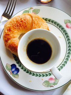 Café ticinese
