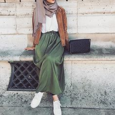 •Tunisian girl Based in sweden •Owner:mariammoufid •Business/promotions: mariam.moufid@gmail.com •#hijabmuslim to be featured •sc:hijabmuslim