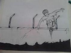 Dibujando, draw