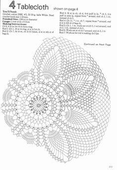 lace2 - Yuan Xu - Picasa Web Albums