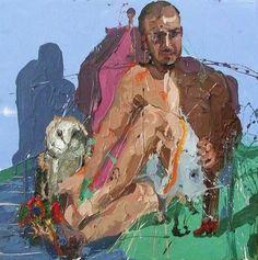 Alessandro Passaro, Possibilità di essere 2 (2012)