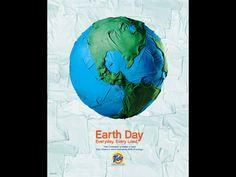 earth_day_laundry.JPG