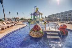 Royalton Negril - Negril, Jamaica All Inclusive Deals - Shop Now Best All Inclusive Vacations, Family Of 5, Negril, Destin Beach, Riviera Maya, Resort Spa, Beach Resorts, Jamaica, Children