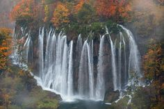 Fall Perfection by Tobias Richter - Photo 146244805 - 500px