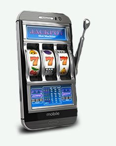 Easymobilecasino.com Offers The Top Mobile Gambling Guide To Playing Online Slots. Win Mobile Playing Free Slot Machine Games At Reputable Casinos. Best No Deposit Casino Bonus Codes, Free Spins, Rewards, And Coupons. Free Mobile Apps.