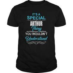 6c2d783ebcebdc It's A Special Arthur Legend Tee Shirts Arthur Der Engel T-shirt