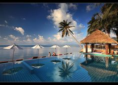 Paradise Resort - Ko Samui, Thailand | Flickr - Photo Sharing!