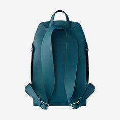 Cityback 27 backpack - back