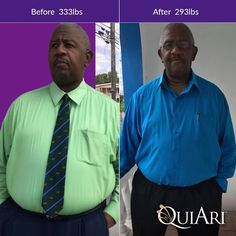 Quiari is the number health & wellness company in the world, featuring the super antoxidant fruit , Maqui Berry. Here's 5 reasons why Quiari is a winner. The post 5 Reasons Why Quiari Is A Winner appeared first on The Friendly Marketer. Degenerative Disease, Cardiovascular Disease, Green Coffee Bean Extract, Wellness Company, Meal Replacement Shakes, How To Increase Energy, Health And Wellness, Product Launch, The Incredibles