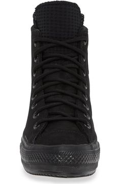 f9aa322d140e Converse Chuck Taylor® All Star® Counter Climate Waterproof Sneaker (Men)