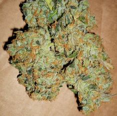 Buy Marijuana online, Buy weed online, Cannabis oil for sale, Entirecannabis. Top-shelf Medical Marijuana Products online in USA, Canada, Europe, Australia, Asia. We have the best danked strain strains, top potent concentrates/extracts, edibles and cannabis oil.  *PLACE YOUR ORDER AT: (https://www.entirecannabis.cc/) entirecannabis@gmail.com