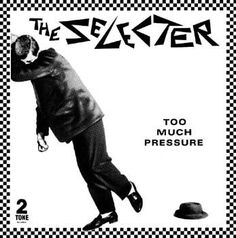 The selecter - Too much pressure01.: Three minute hero02.: Time hard03.: They make me mad04.: Missing Words05.: danger06.: Street Feeling07.: My collie (not a dog)08.: Too much pressure09.: Muerder10.: Out in the streets11.: Carry go bring come12.: Black and blue13.: James bond  (feb 1980)
